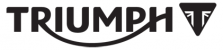 Triumph Motorcycles (1/289)