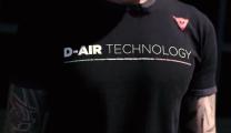 Dainese 45 Jahre Anniversery Kollektion 2017 MotoFreak