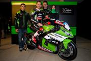 David SalomTom Sykes Loris Baz