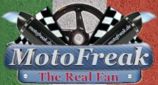MotoFreak Italien