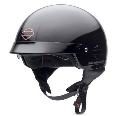 3 neue helme f r die frau von harley davidson motofreak. Black Bedroom Furniture Sets. Home Design Ideas