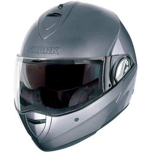 10 crossover helme im adac test motofreak the real fan. Black Bedroom Furniture Sets. Home Design Ideas
