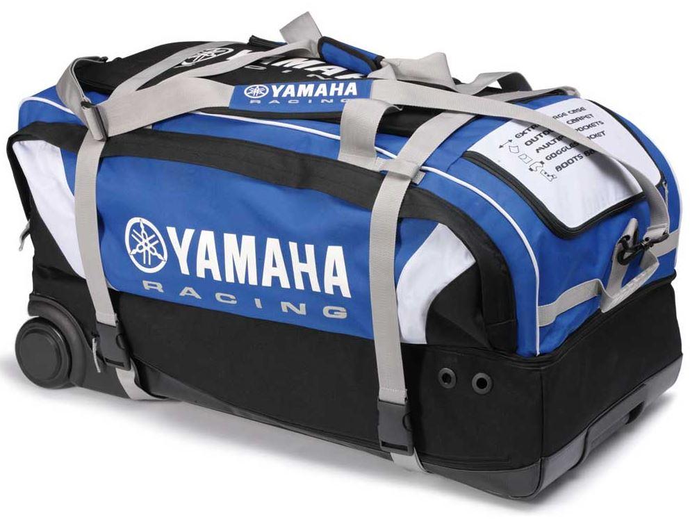 10 Reisetaschen F 252 R Motorradfahrer Im Test Motofreak