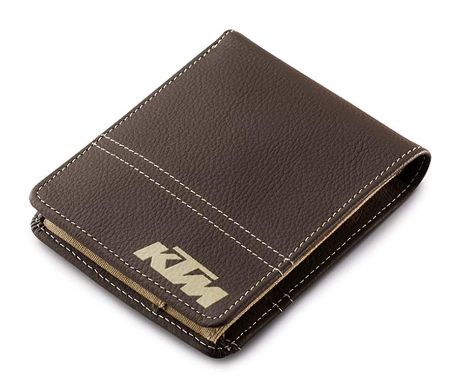 Wählen Sie für späteste Großhändler meistverkauft 2009 KTM Bekleidungs- und Zubehörkollektion - MotoFreak ...