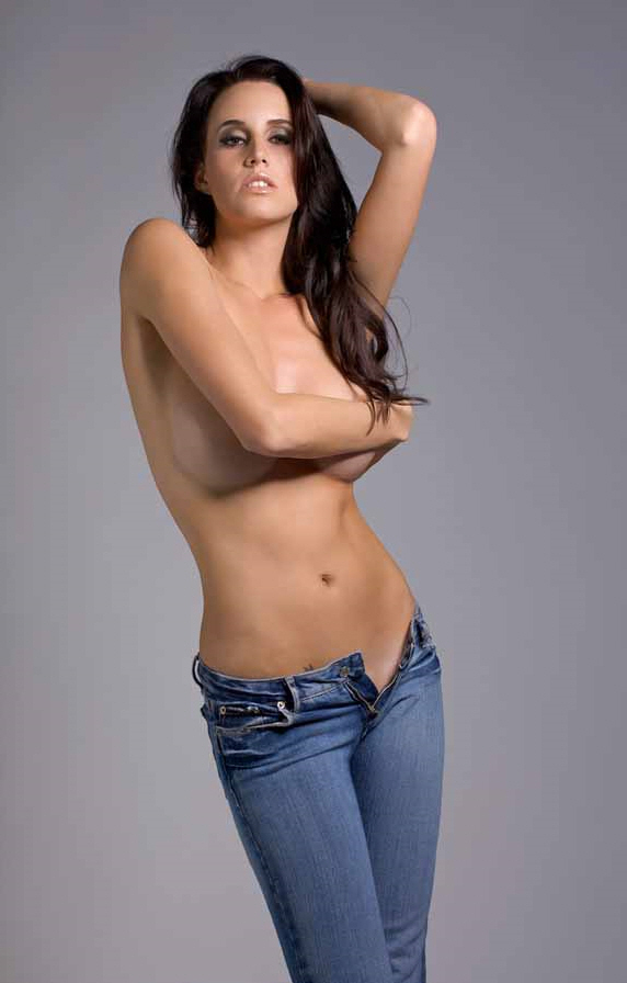 Lauren Vickers ist Playmate des Jahres - MotoFreak - The ...